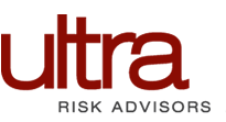 Ultra Risk Advisors